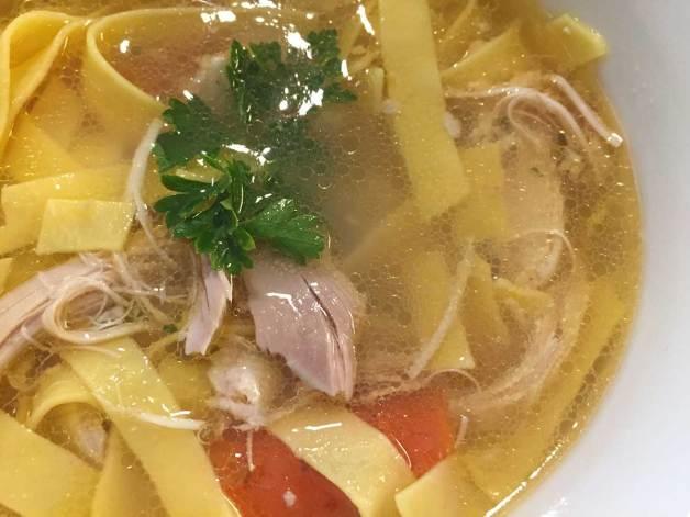 baba-soup