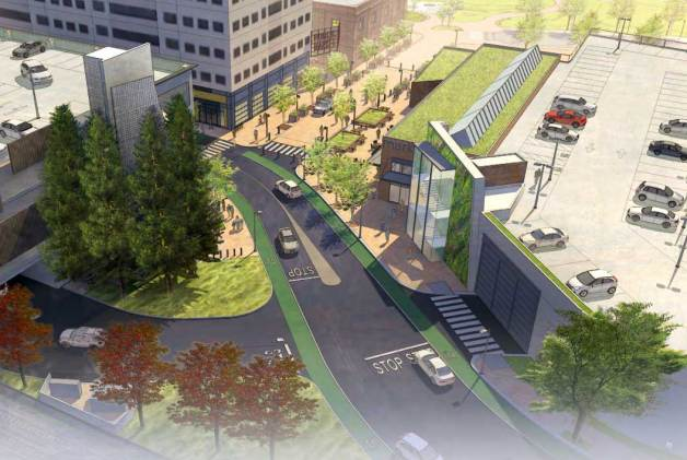 emeryville-public-market-shellmound-realignment