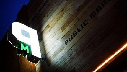 emeryville-public-market-exterior-02