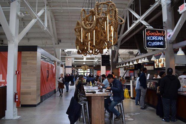 emeryville-public-market-interior-02