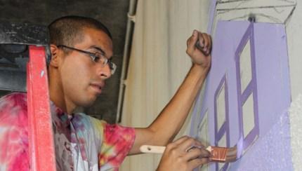 antonio-ramos-painting-mural