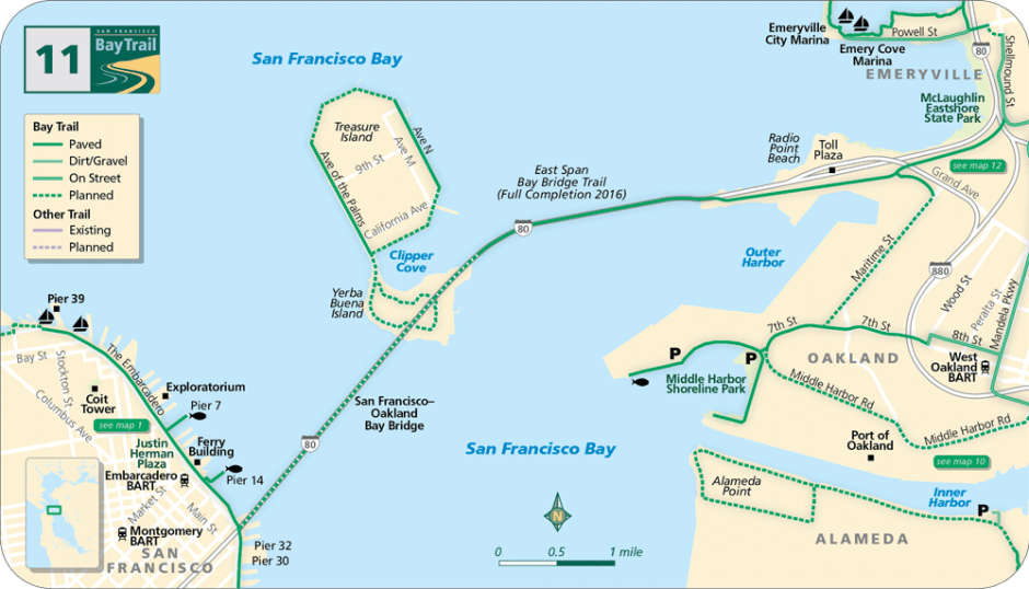 1000-BAY-TRAIL-11-Map