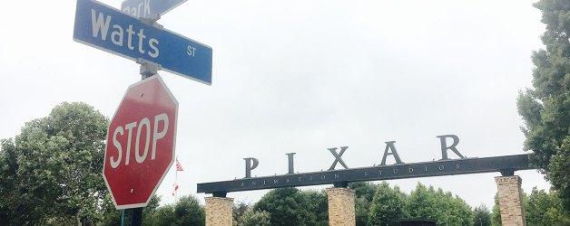 pixar-emeryville-park-watts