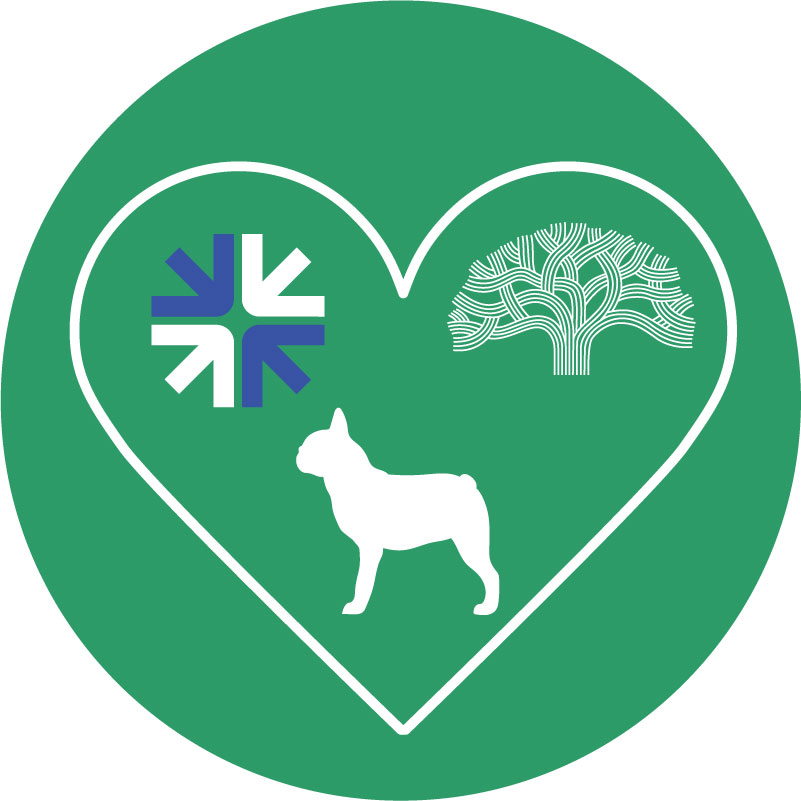 oak-emery-dog-park-sticker