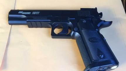 replica-gun-ikea-epd