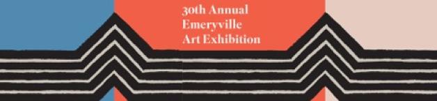 emeryville-30th-art-exibition
