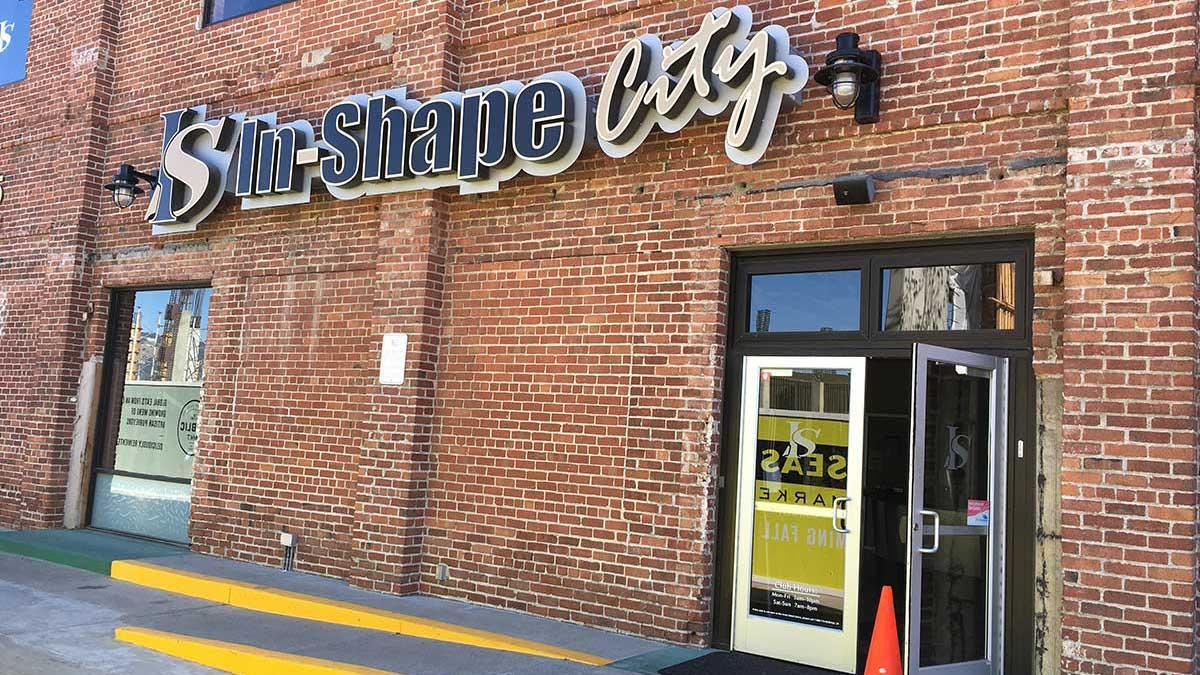 E'ville Biz: Dee Spot replaces Farley's, In-Shape Emeryville closing, Shiba Ramen expanding to Oakland