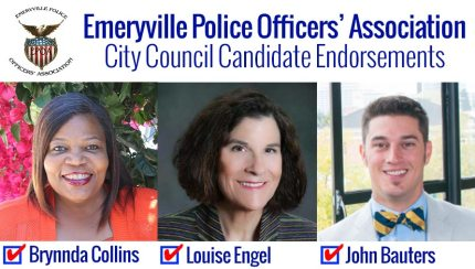 emeryville-police-officers-union-2016-city-council-candidate-endorsements-democratic-party
