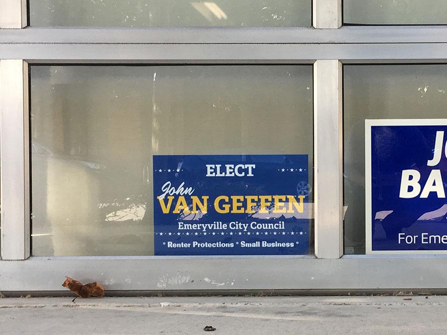 vote-john-van-geffen-placard