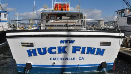 new-huck-finn-emeryville-sportfishing