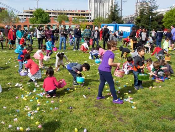 emeryville-spring-carnival-egg-hunt-01