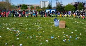 emeryville-spring-carnival-egg-hunt-21