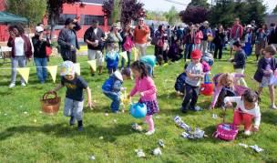 emeryville-spring-carnival-egg-hunt-22