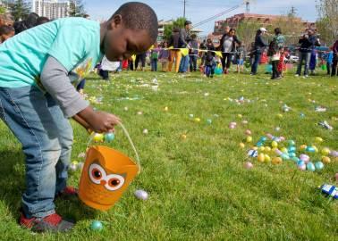 emeryville-spring-carnival-egg-hunt-31