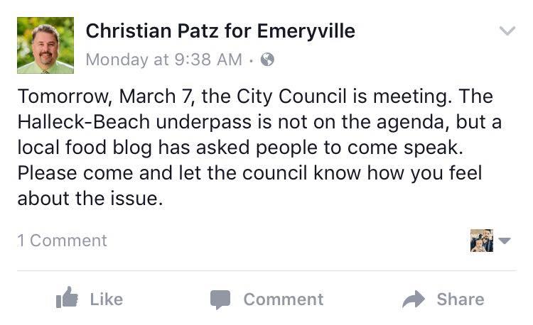 Christian Patz