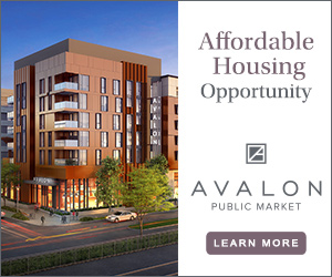 """avalon-affordable-housing-sq"""