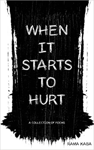 Book Review: When It Starts to Hurt