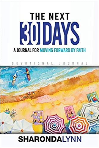 Book Review: The Next 30 Days