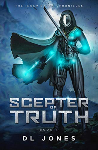 Book Review: Scepter of Truth