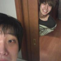 Kyuhyun with Dongwoo Do [1P] 'ordinary and celeb ;)'