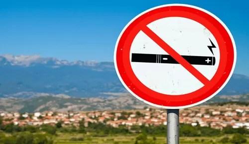 e-cigarette-stop