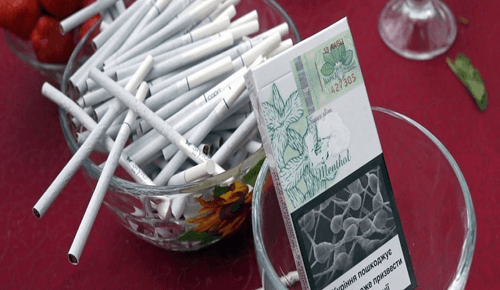 smoking-zdslabye-sigarety