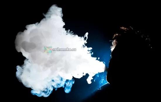 foto-kurenie-i-gripp-sovetyi-zaklyuchenie