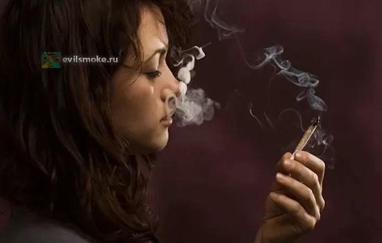 foto-kurenie-i-golodanie-otkaz-ot-sigaret