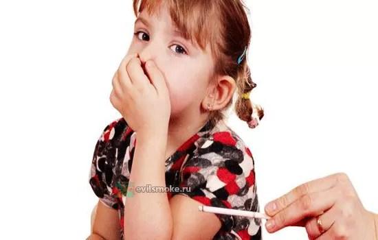 foto-passivnoe-kurenie-i-astma