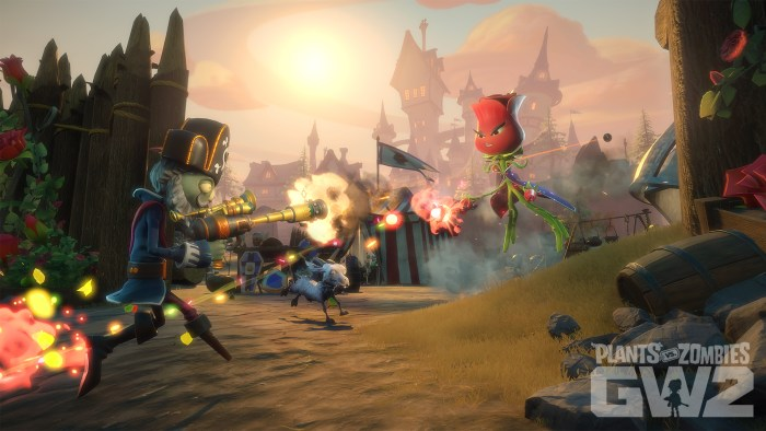 plantsvszombiesgw2_screen1