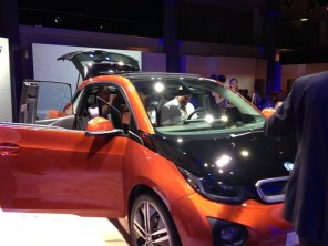 i3 from front
