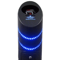 fast-charger-c228158b