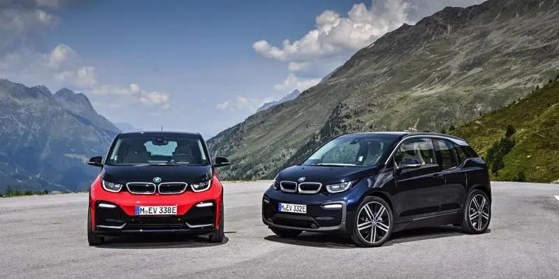 2018-BMW-i3-i3s-07
