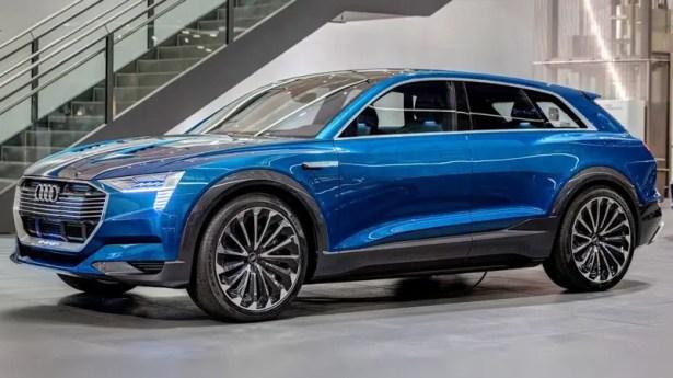 Audi-e-tron_2