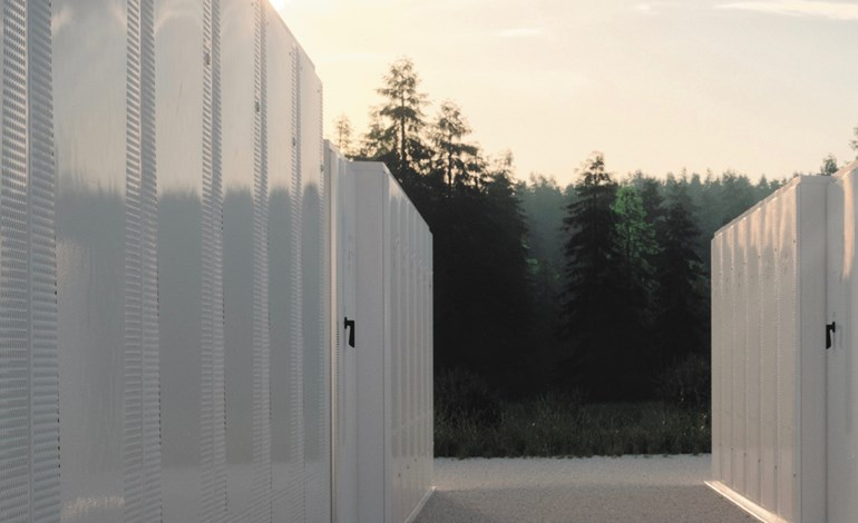 battery-storage-concept-library-stock-image-1