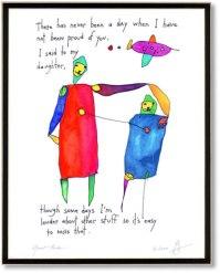 print_daughter