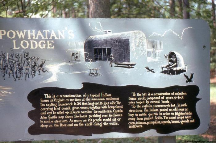Historic Jamestown 009