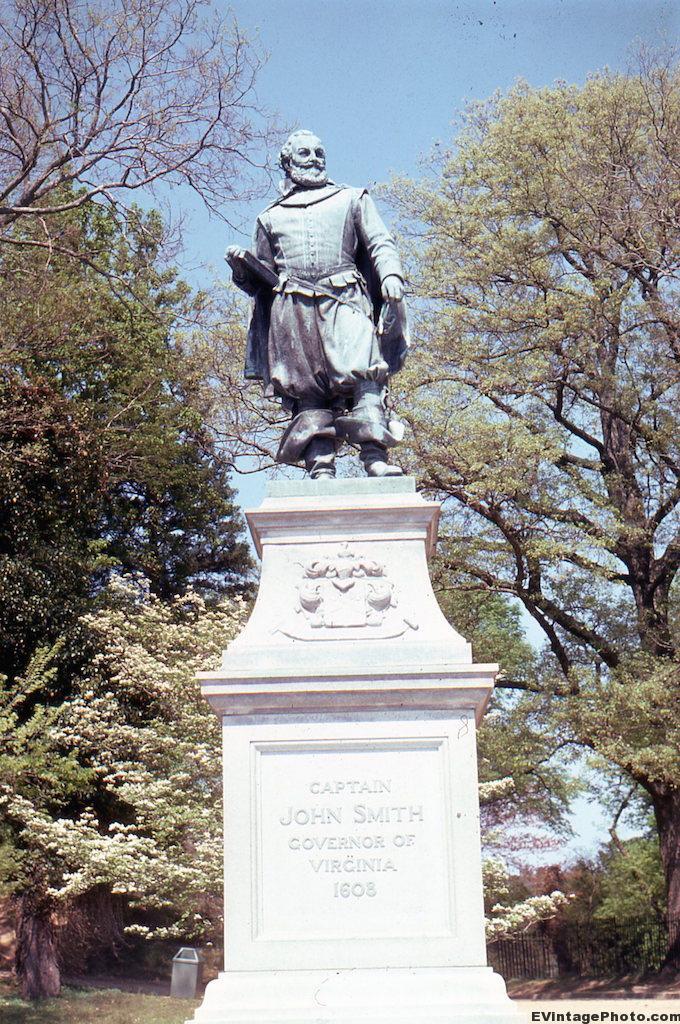 Historic Jamestown 010