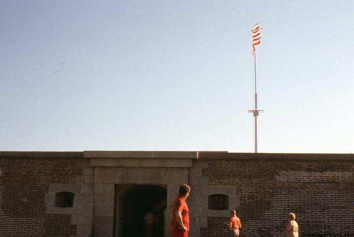 Historic Jamestown 013