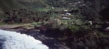 Vintage Hawaii - 1983 - 1