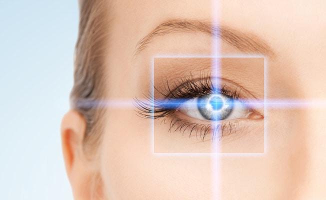 563368e573e4f4 Le presbyte doit changer ses lunettes tous les 2-3 ans. La presbytie,  défaut visuel touchant la vision de près s joute au défaut visuel en vision  de loin ...