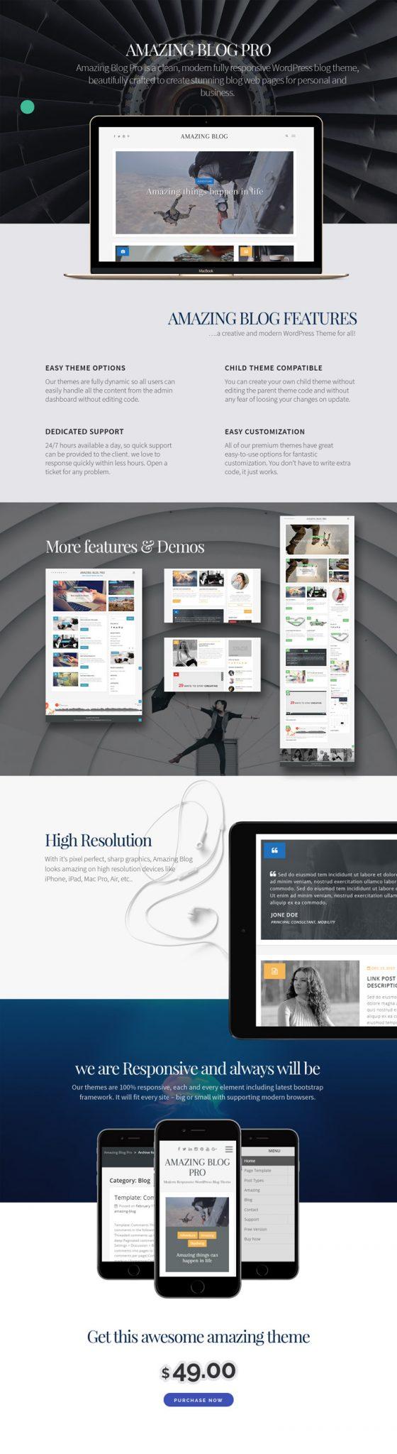 amazing-blog-details