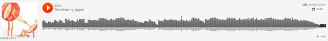 audio feature