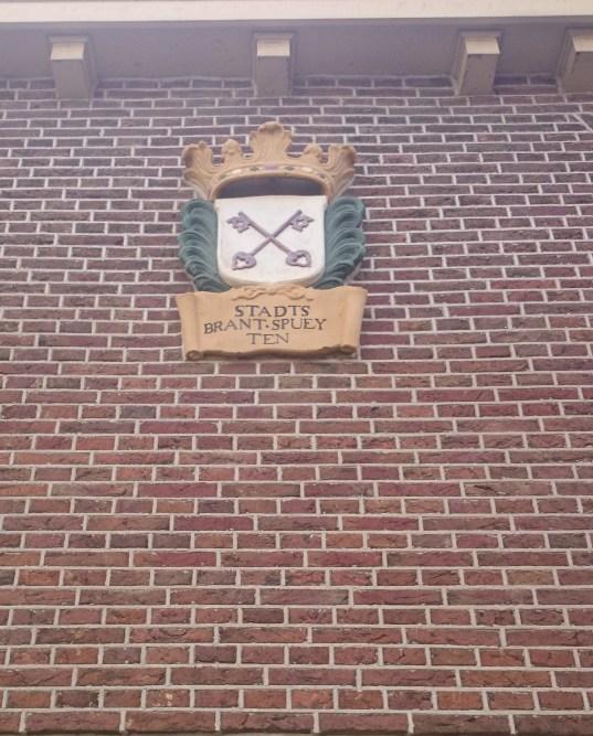 Leiden (2)