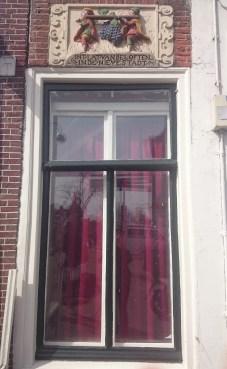 Leiden (5)