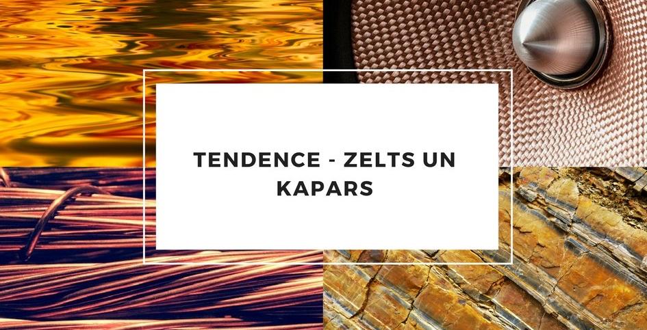Tendence - tumši zaļais-3
