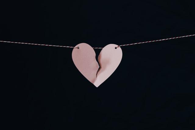 Σχεσεις Εύη Βασιλείου online Ψυχολόγος ψυχολογια αυτοβελτιωση στρες ζευγαρια ψυχαναλυση ψυχοθεραπεια αναλυση αρθρα χωρισμός διαζύγιο