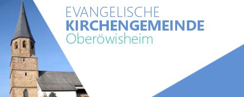 evkirche-ooe