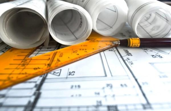 Оценка рыночной стоимости квартиры: когда требуется и кто ...