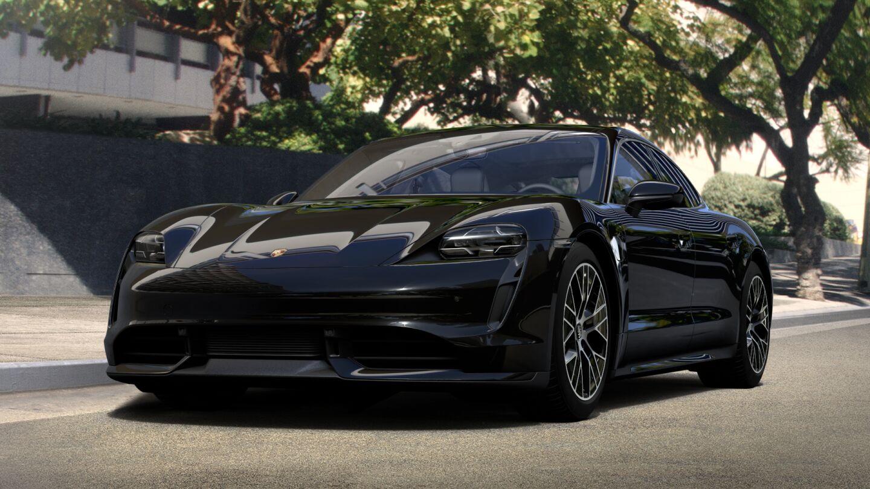 1-Porsche-Taycan-Turbo-S